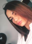 Kristina, 28  , Angermunde
