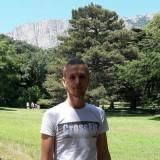 Oleksandr, 28  , Swietochlowice
