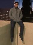 Jose, 20  , Haltom City