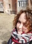 Anna, 30, Irkutsk