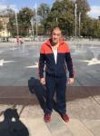 Ruslan, 45  , Mariupol