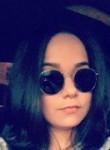 Emily, 23  , Olinda