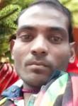 મંગળ ભાઈ, 19, Ahmedabad