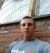 Alexey19