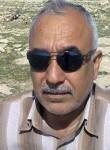 Malullah, 62  , Erbil