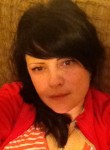 oksana, 42  , Causeni