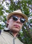 Yuriy, 28, Moscow