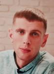 Aleks, 32  , Mariupol