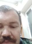 Ivan, 45  , Yekaterinburg