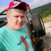 Konstantin , 29 - Just Me Photography 2