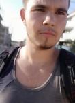 Pavel, 18  , Sevastopol