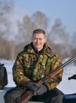 Maksim, 37  , Kemerovo