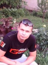 Denis, 28, Ukraine, Bucha