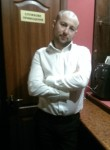Maken24, 34, Nizhyn