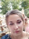 Liliczka, 23  , Gdynia