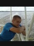 Viktor, 31  , Kostroma