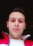 Metii, 21  , Skopje