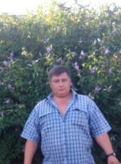 sergey, 43, Russia, Kholmskiy