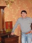 Igor, 41  , Balti