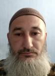 hussein, 43  , Chisinau