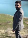 Polat, 33  , Trabzon