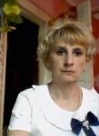 olga, 44  , Gremyachinsk