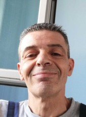 Mark, 48, Italy, Vercelli