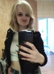 Sonya, 27  , Tomsk