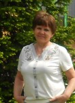 Mariya, 68  , Barnaul
