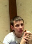 Sergei, 36  , Veshenskaya