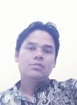 Denis, 31  , Jakarta
