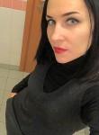 Ekaterina, 36, Mytishchi