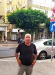 דהדה, 57  , Jerusalem