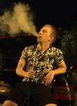 Kirill, 27  , Saratov