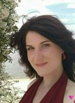Nadezhda, 38  , Kiev