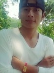 Diego, 26 лет, Puyo