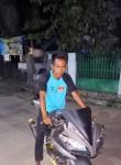 Ramadhan, 20  , Denpasar
