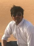 Ali, 35  , Sharjah