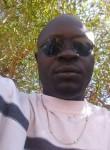 ابوحديد , 27  , Khartoum