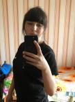 Irishka, 18, Yoshkar-Ola