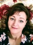 Vera, 58  , Penza
