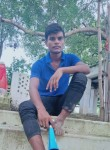 Raj Patel, 18  , Lucknow