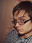 Pavel, 33, Rezh