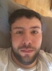 محمد  محمود, 29, Russia, Moscow