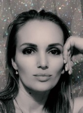GERDA, 35, Russia, Moscow