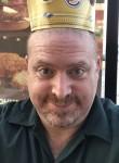Anthony, 54  , North Ridgeville