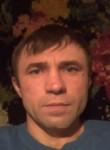 Sergey, 42  , Krasnozerskoye