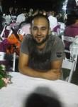 Yusuf, 38  , Izmir