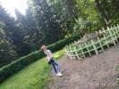 IRINA, 28 - Just Me Photography 1