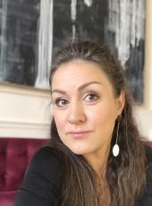 Masha, 31, Russia, Saint Petersburg